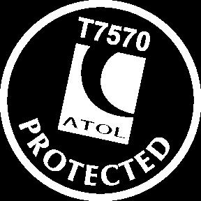 ATOL T7570