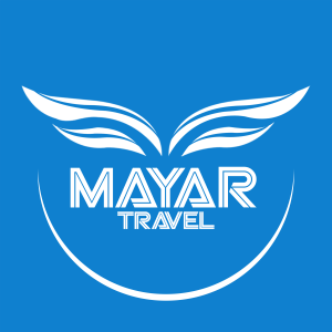 Mayar Travel
