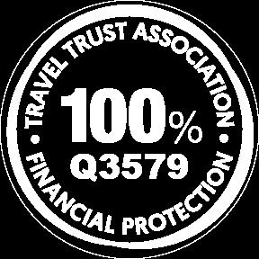 Mayar Travel 100% financial protection