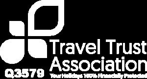 Mayar Travel TTA Q3579
